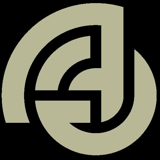 Atonsh web dizajn
